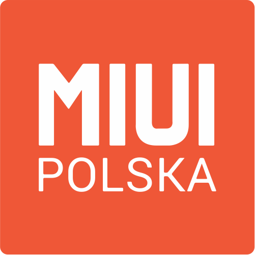 MIUI Polska