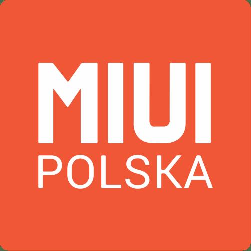 MIUI Polska