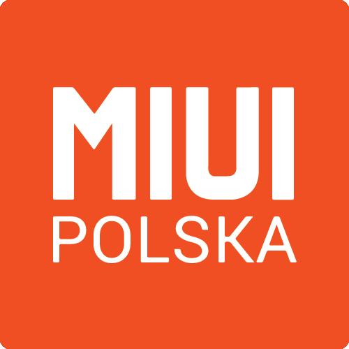 MIUIPolska
