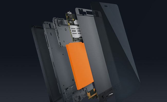 mi-4i-battery-650_042915010516