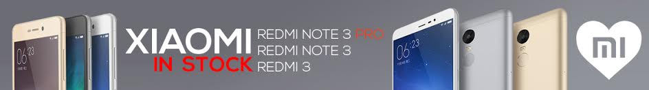 XiaomiForSale.com