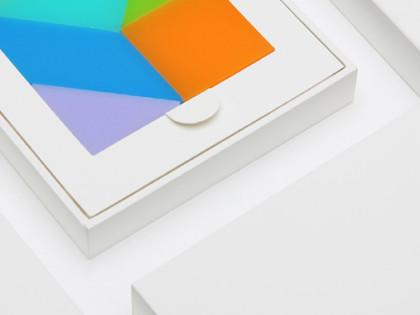 Bez MIUIPolska dla nowych Xiaomi