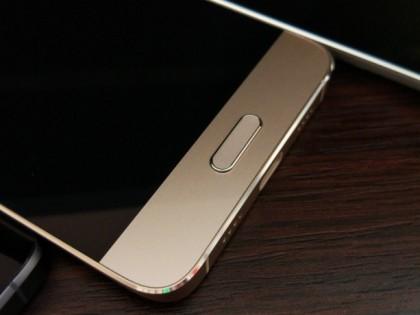 Xiaomi oficjalnie w Polsce