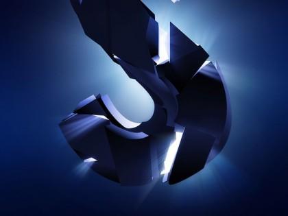 """Konferencja Xiaomi. Nowe produkty z """"S"""". Live"""