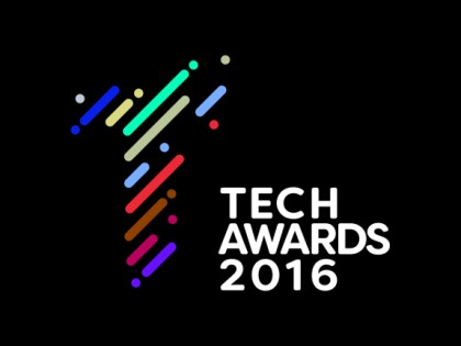 Plebiscyt Tech Awards 2016