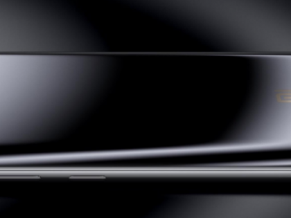 Xiaomi MI6 specyfikacja