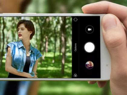 Rusza aktualizacja Oreo Beta dla Xiaomi Mi A1