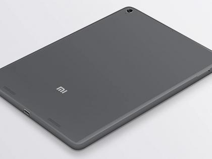 Apple wygrywa proces o znak firmowy z Xiaomi