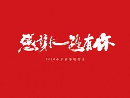 Xiaomi: historia firmy do dzisiaj