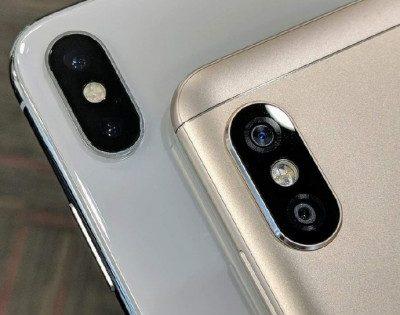Xiaomi Redmi Note 5 i Redmi Note 5 Pro. A jednak…