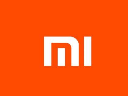 Xiaomi w czwórce najpopularniejszych producentów smartfonów na świecie