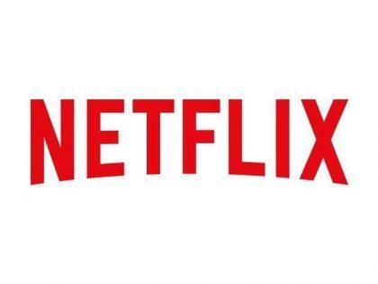 Możliwe problemy z Netflix po aktualizacji MIUI Global do wersji 9.2/9.5