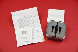 Xiaomi Noise Cancelling Hybrid ANC Type-c Earphones 003
