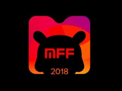 Xiaomi świętuje ósme urodziny – Mi Fan Festival 2018