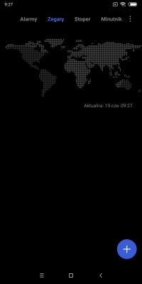 Screenshot_2018-06-19-09-27-59-907_com.a