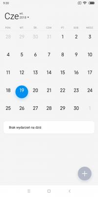 Screenshot_2018-06-19-09-30-41-358_com.a