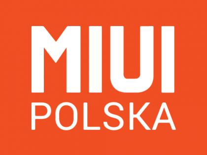 MIUI – system, możliwości, opcje #1