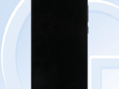 [AKTUALIZACJA] Następca Redmi 6A już na horyzoncie – certyfikowany w Chinach