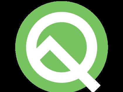 Aktualizacja do Android Q dla Xiaomi MI 9 i Redmi K20 Pro