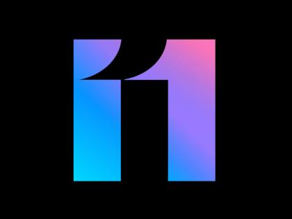 MIUI 11 – pierwsze zrzuty i informacje!