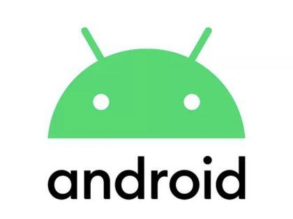 [AKTUALIZACJA] Kolejne aktualizacje do Androida 10 – kto i kiedy?