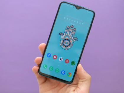 Xiaomi Redmi Note 8 PRO recenzja wideo