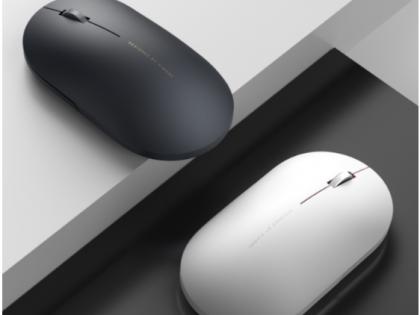 Xiaomi Wireless Mouse 2 w sprzedaży