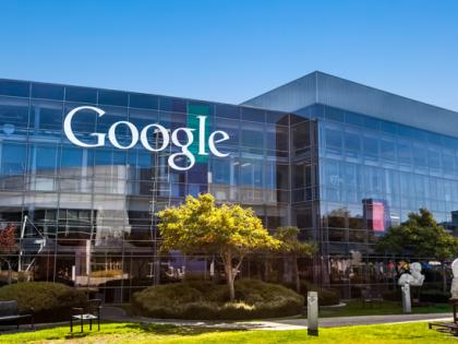 Google przedmiotem śledztwa Komisji Europejskiej