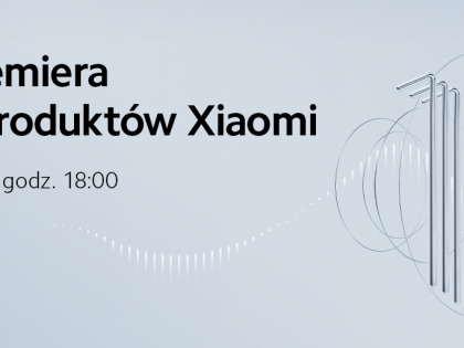 Premiera serii Mi 10 w Polsce. Jakie ceny?