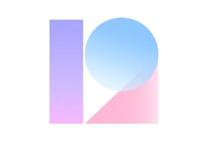 Koniec wsparcia MIUI m.in. dla Mi 8, Mi Mix 2S