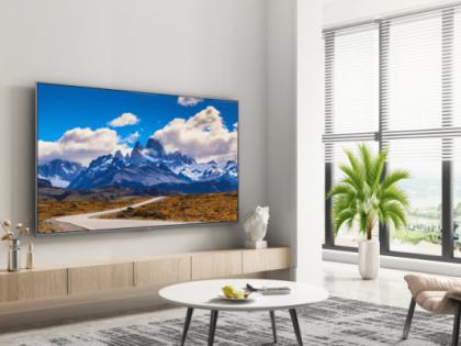 Mi TV 4S 65″ dostępny na polskim rynku