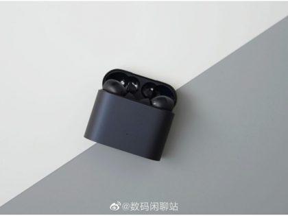 Xiaomi Air 2 Pro. Od jutra w przedsprzedaży