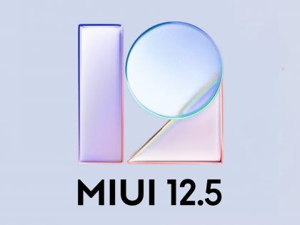 [aktualizacja] MIUI 12.5 od xiaomi.eu w wersji stabilnej