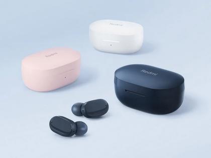 Redmi AirDots 3 – kolejne podejście do bezprzewodowego dźwięku