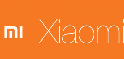 Nowy głośnik oraz słuchawki Xiaomi dostępne w sprzedaży.