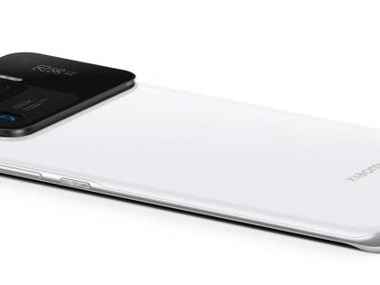 MIUI 12.5 dla Xiaomi Mi 11 Pro i Ultra nadchodzi