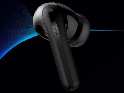 Kolejne słuchawki od Xiaomi-Mi FlipBuds Pro