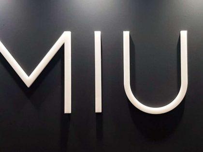 Xiaomi zaczyna słuchać użytkowników