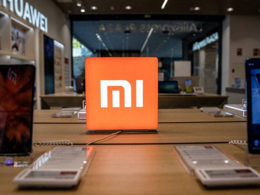 Xiaomi odpowiada na zarzuty w sprawie cenzury